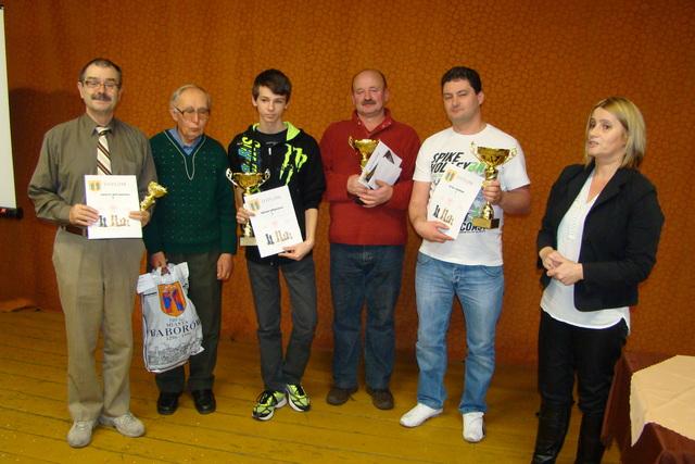 XXIII Turniej szachowy Baborów 17.11 (1).jpeg