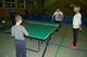 Galeria Gminny Turniej Tenisa Stołowego 25.11.2015