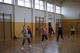 Galeria III Maraton Fitness