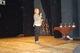 Galeria Konkurs taneczny
