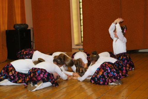 Galeria Dzień Kobiet 8.03.2015