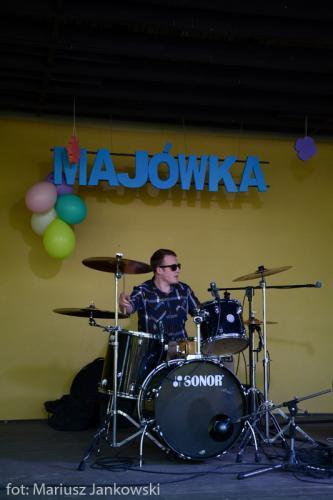 Galeria Majówka 2.05.2015