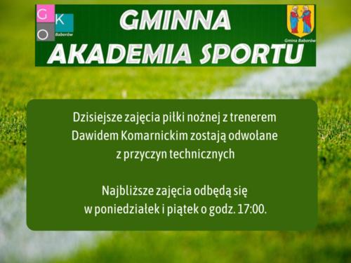 Zajęcia treningowe piłki zaplanowane w (1).png